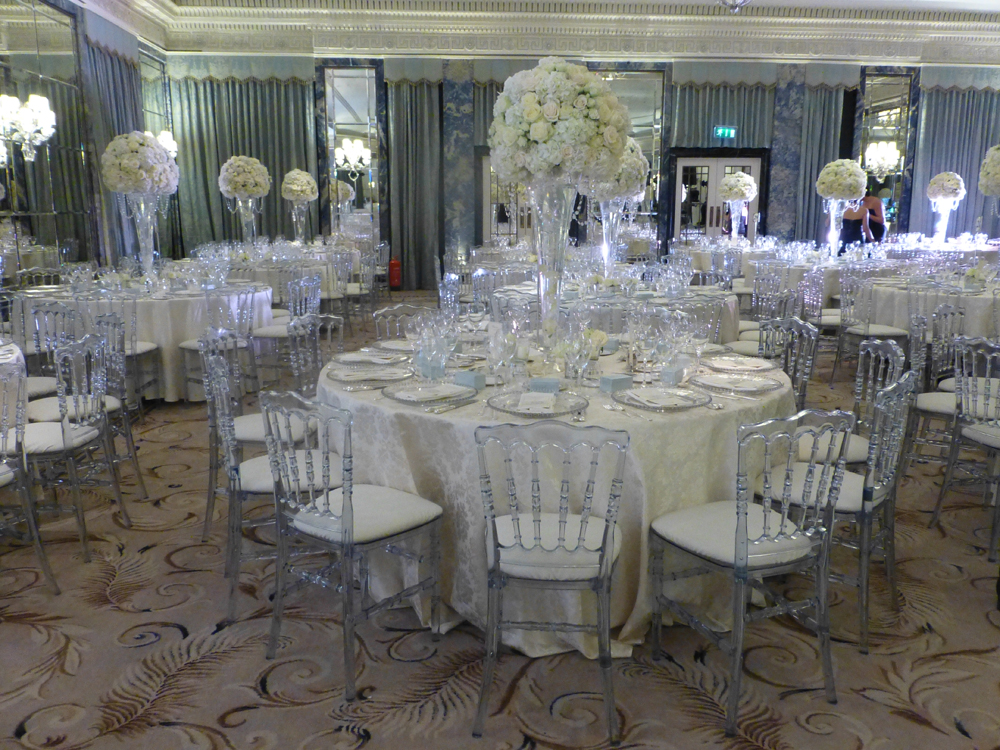 ... Chiavari Chair Hire ...