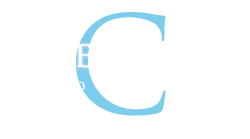 Creative Lounge UK
